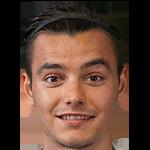 Alec Georgen profile photo