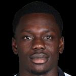 Profile photo of Jean-Victor Makengo
