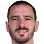 Leonardo Bonucci profile photo