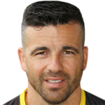 Antonio Di Natale profile photo
