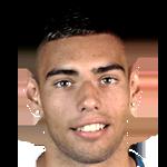 Nicolás Delgadillo profile photo