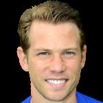 Jonathan Spector profile photo