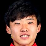 Zheng Zhiyun profile photo
