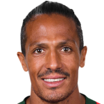 Bruno Alves profile photo