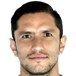 Juan Mahecha profile photo