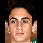 Mateo Stamatov profile photo
