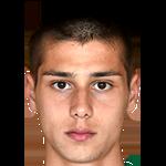 Georgi Chukalov profile photo