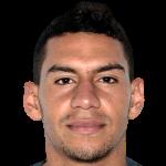 Yeison Gordillo profile photo