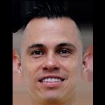 Leonardo Saldaña Profile Photo