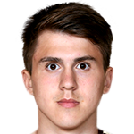 Ivan Galanin profile photo