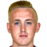 Profile photo of Calvin Miller