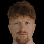 Simon Murray profile photo