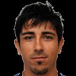 Profile photo of Jorge Fucile