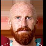James Collins profile photo