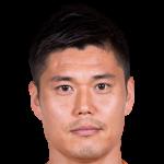Eiji Kawashima profile photo