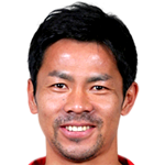 Tomokazu Myojin photo