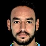 Profile photo of Diego Novoa