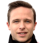 Andri Adolphsson profile photo