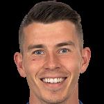 Viðar Jónsson profile photo