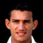 Lucas Gomes profile photo