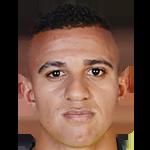 Rômulo profile photo