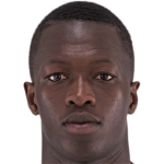 Pape Cheikh Diop Profile Photo
