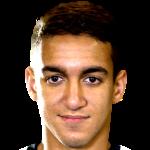 Matheus Pereira Profile Photo
