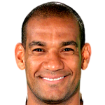 Rodrigo profile photo
