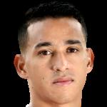 Camilo Ayala  profile photo