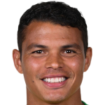 Profile photo of Thiago Silva