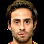 Jorge Valdivia profile photo