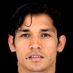 Matías Fernández profile photo
