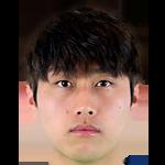 Jang Yunho Profile Photo