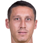 Mark Milligan profile photo