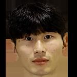 Kang Minsoo profile photo