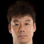 Yeom Kihun profile photo