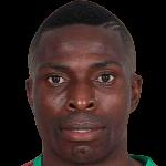 Profile photo of John Banda