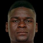 Bashir Maunde profile photo