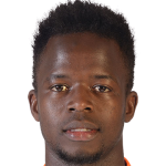 Profile photo of Mamadou Ndiaye