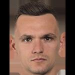 Oleksandr Andriievskyi profile photo