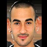 Müslüm Talşik Profile Photo