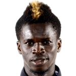 Falaye Sacko profile photo