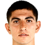 Víctor Guzmán profile photo