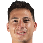 Mauro Lainez profile photo