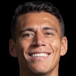 Héctor Moreno profile photo