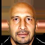 Óscar Pérez profile photo