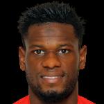 Profile photo of Mamadou Thiam