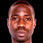 Bernard Bulbwa profile photo