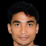 Md Jewel Rana profile photo