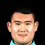 Cao Kang profile photo